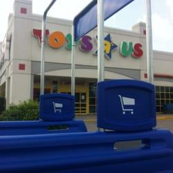 Photo Of Toys R Us Newington Ct United States
