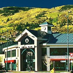 Alpine lending suck
