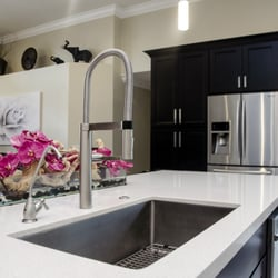 Charming Photo Of KabCo Kitchens   Pembroke Pines, FL, United States. A Stainless  Steel