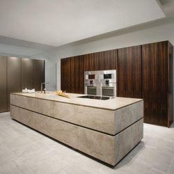 Genial Photo De Eggersmann Kitchens Home Living   Dallas   Dallas, TX, États Unis