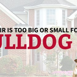 Bulldog Roofing Repair Request A Quote Roofing Statham Ga