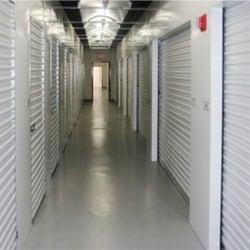 Photo Of Public Storage   Daytona Beach, FL, United States