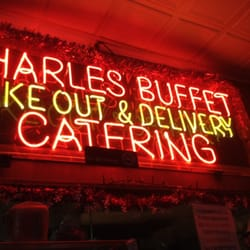 Charles Country Pan Fried Chicken Closed 94 Photos