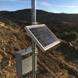 North County Pump Service - Well Drilling - Hemet, CA