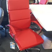 Office Furniture Outlet 21 Photos 26 Reviews Office