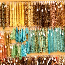 Opinion albuquerque new mexico bead fetish too