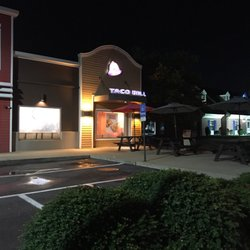 Photo Of Taco Bell Ocean City Md United States And Kfc