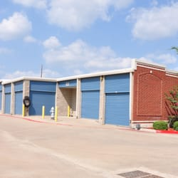 Photo Of Advantage Storage   Rockwall   Rockwall, TX, United States ...