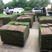 Photo Of The Gr Outlet Austin Tx United States 11 Pallets
