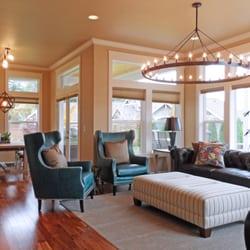 Home Services Interior Design Photo Of Minor Details LLC