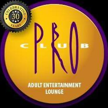 entertainment Club pro adult