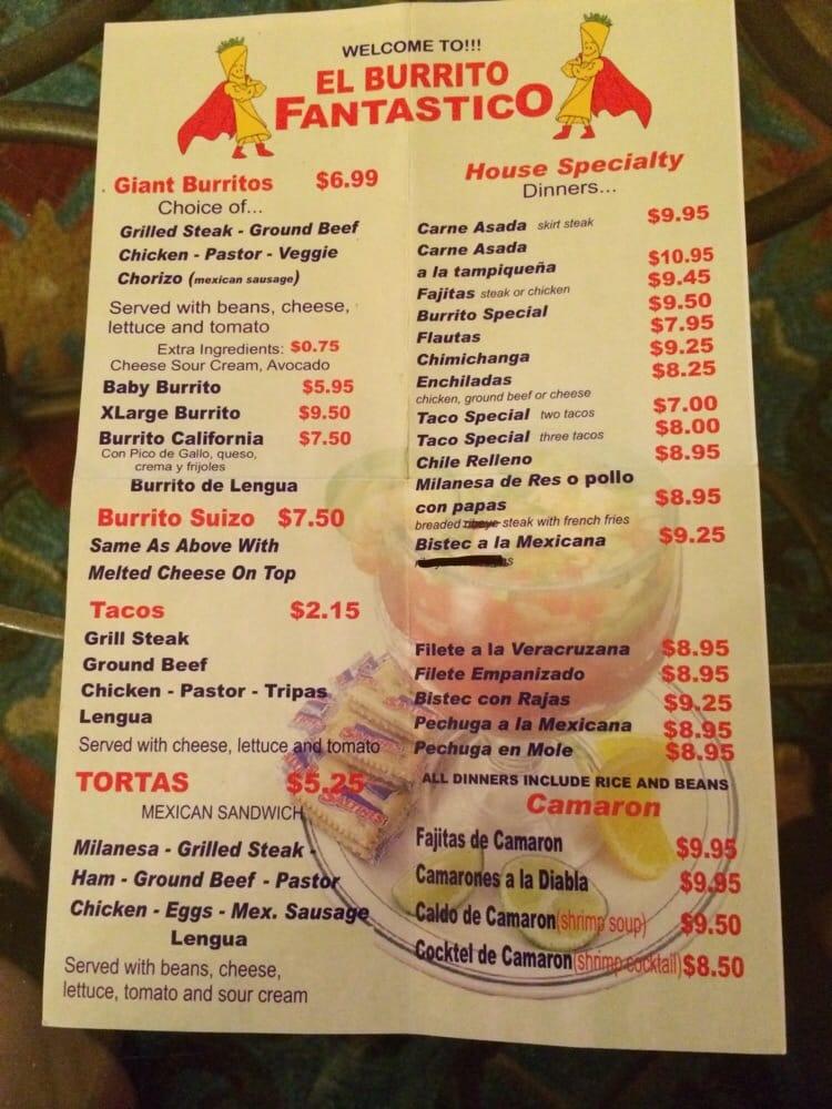 Mexican Restaurants Near Roselle Il