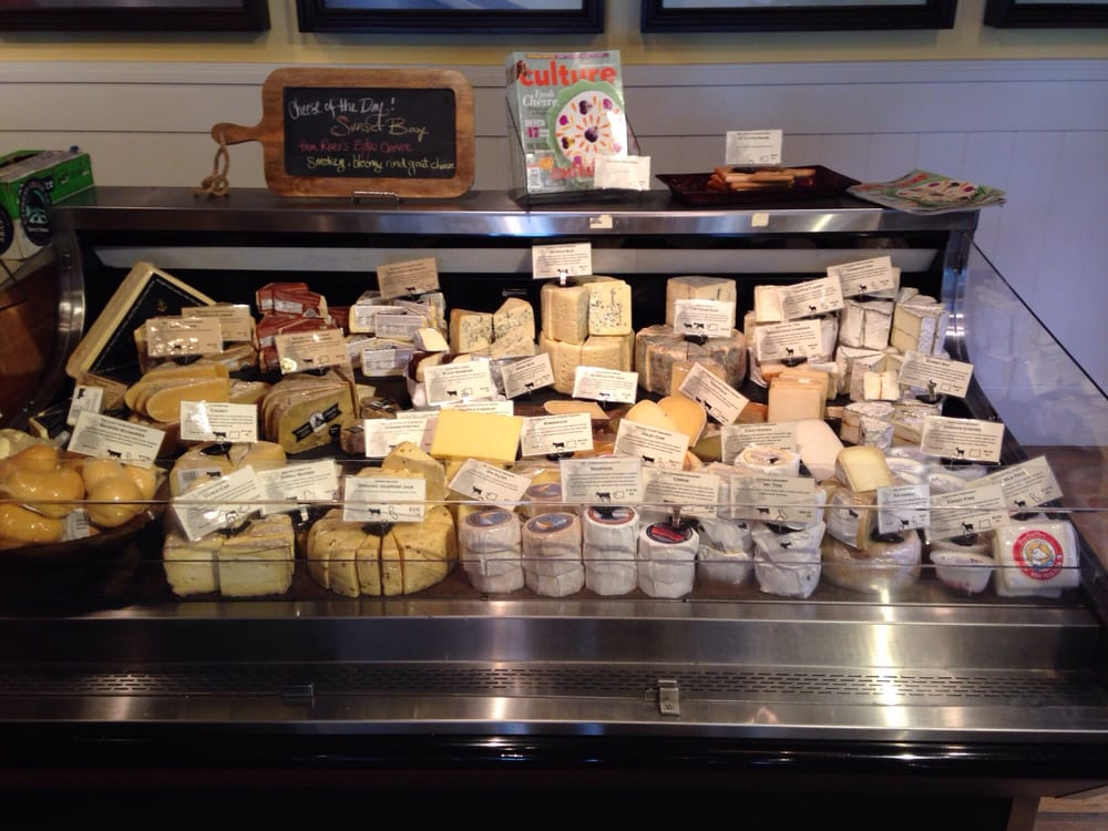 cheese makers near me