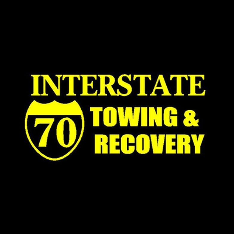 Interstate 70 Towing & Recovery: 3027 E Mill Rd, ALTAMONT, IL