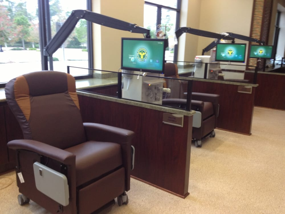 system dialysis donation product stm furniture hospital blood with chairs chair pneumatic