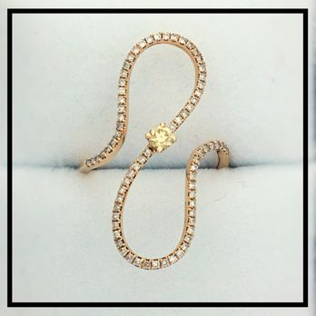 dr gold jewelry diamonds 30 photos 34 reviews
