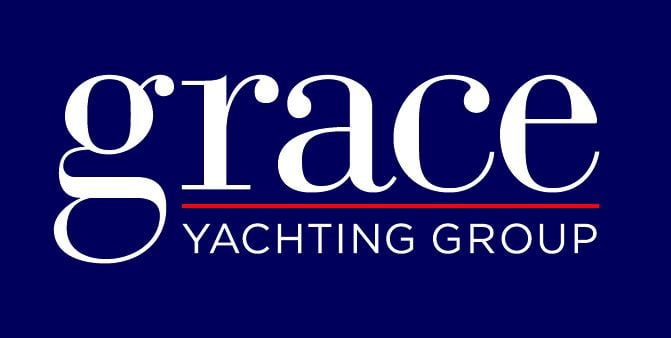 Grace Yachting Group