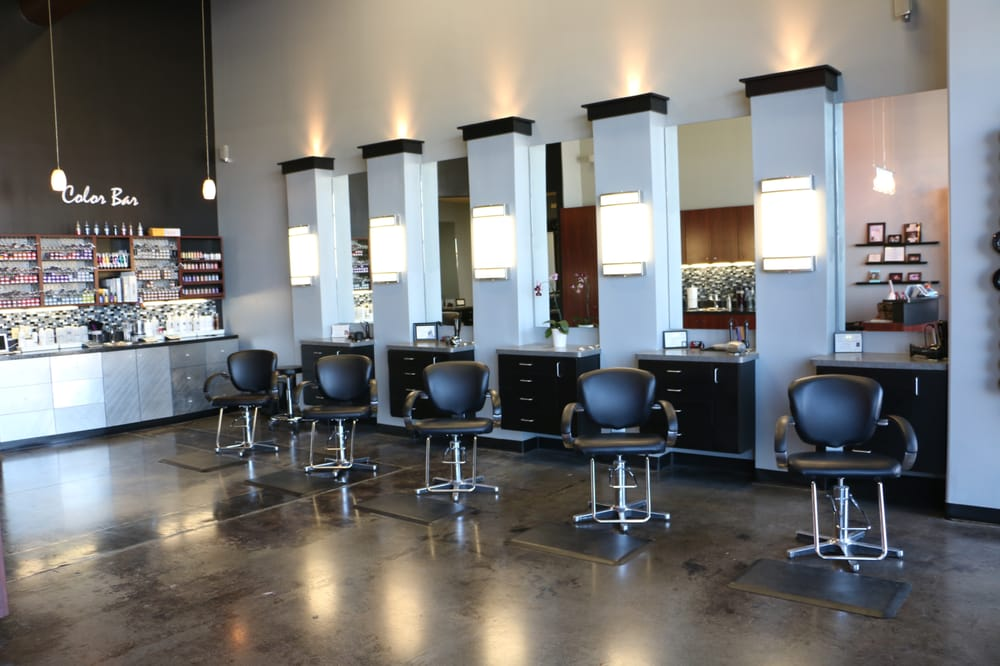 studio 720 salon 29 reviews hairdressers 2700 e