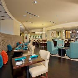 Photo Of Hotel Indigo Atlanta Airport College Park Ga United