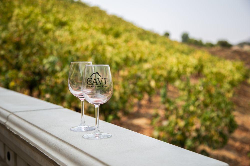 Best Coast Temecula Wine Tours