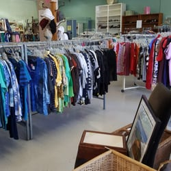 photo of rescued treasures walnut creek ca united states lots of clothing