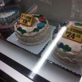 Valencia Bakery 17 Photos 22 Reviews Bakeries 159 E 103rd St