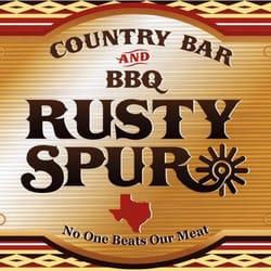Rusty Spurs Closed Bars 30690 Blanco Rd Bulverde Tx