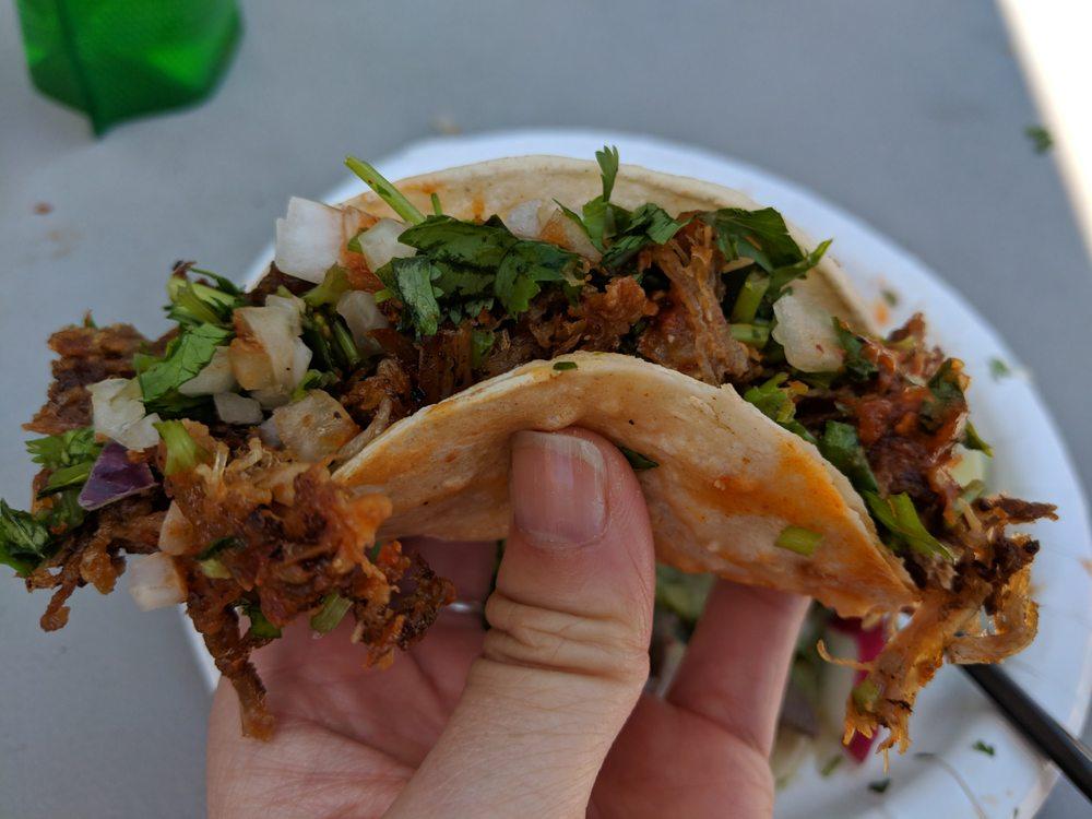 El Gallo Giro Taco Truck 98 Photos 167 Reviews Food Trucks