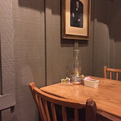 photo of cracker barrel old country store north myrtle beach sc united states
