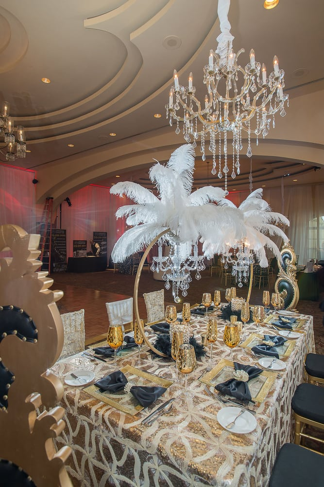 Reese Events Group