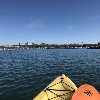 Newport Aquatic Center 103 Photos 143 Reviews Rafting Kayaking 1 Whitecliffs Dr Newport