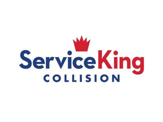 Service King Collision McClaren