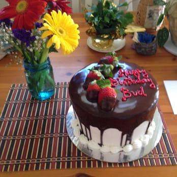 Key West Bakery Amazing Cakes 16 Photos 12 Reviews