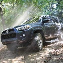 Photo Of Toyota Rent A Car Of Houston   Katy, TX, United States.