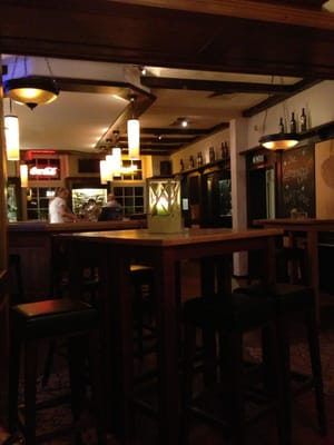 esszimmer - 10 reviews - bars - burgaltendorfer str. 31, hattingen, Esszimmer dekoo