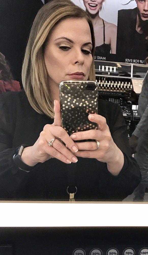 Sephora: 45 E 17th St, New York, NY