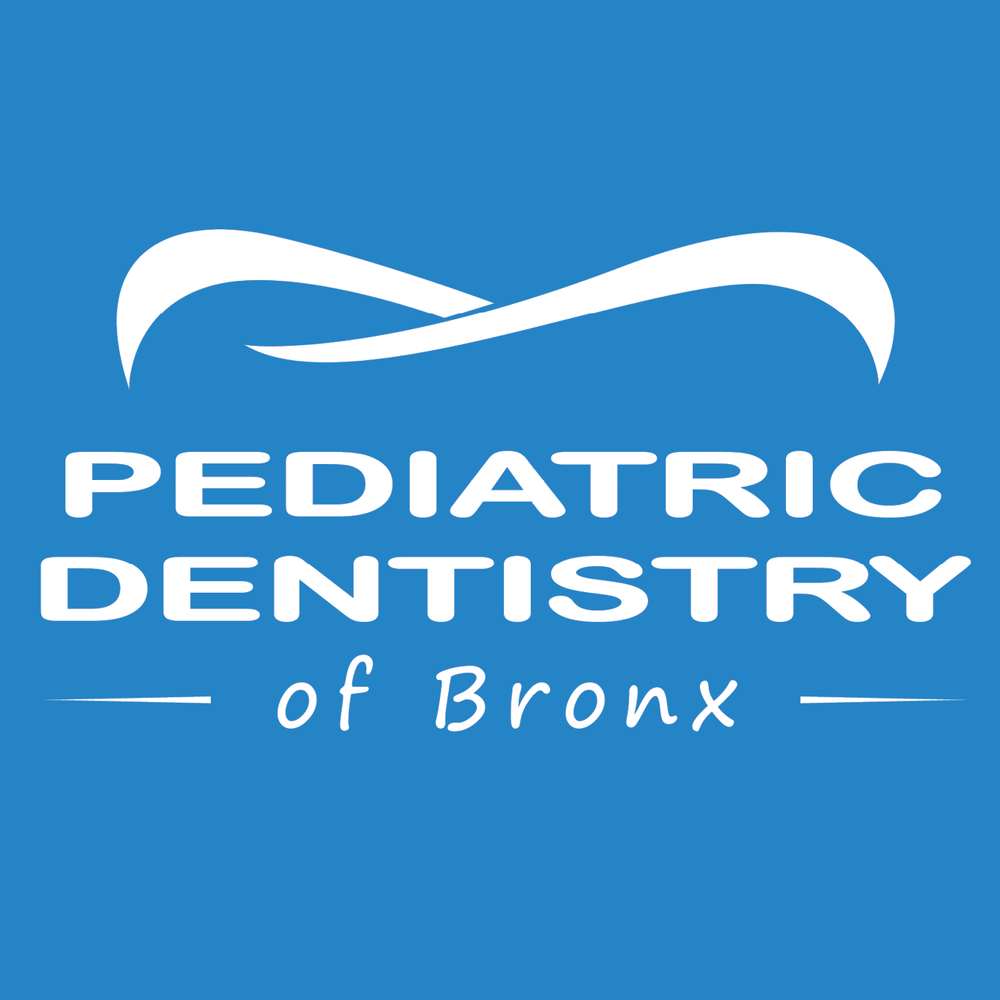New Patients Pediatric Dentistry Of Bronx - Www imagez co