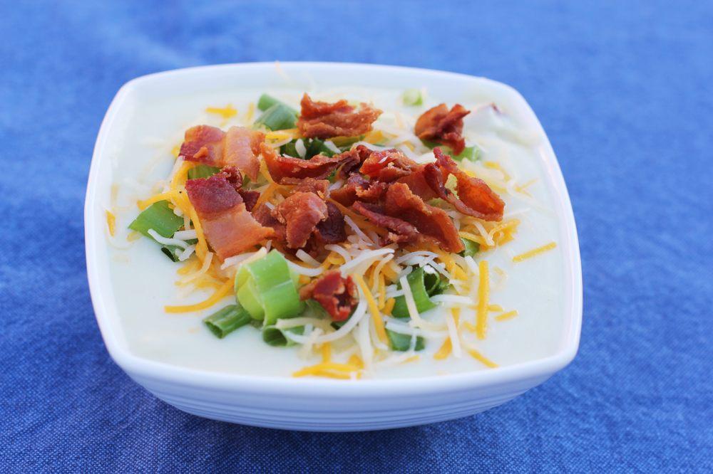 PAPi'S Chicken & Grill: 26400 Ridge Rd, Damascus, MD
