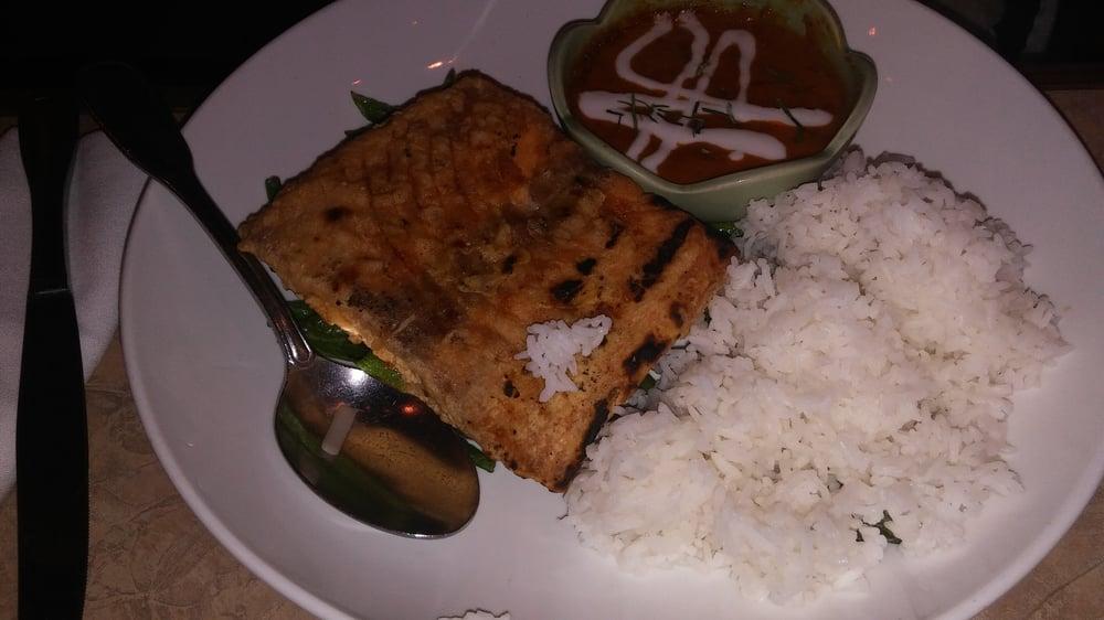 Thai Food Sandy Blvd Portland Or