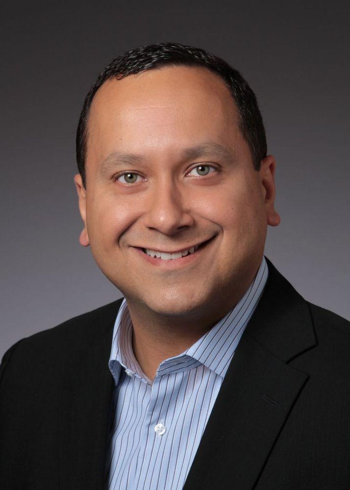 Eugenio Rivera, DPM FACFAS - Calo Foot & Ankle Specialists: 6565 West Lp S, Bellaire, TX