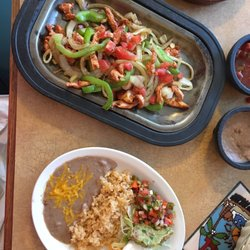 Photo Of Cozumel Family Mexican Restaurant M Or United States En Fajitas