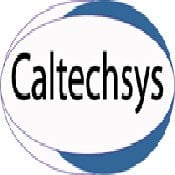 Caltechsys-Computer Support: 1907 W 14th St, Houston, TX