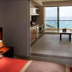Rosarito Beach Hotel Yelp