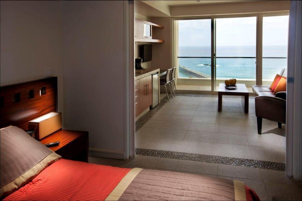 Rosarito Beach Hotel 537 Photos 239 Reviews Hotels Blvd Benito Juarez 31 Playas Baja California Mexico Phone Number Yelp