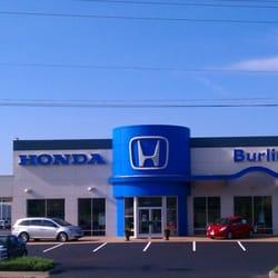 flow honda of burlington 14 reviews car dealers 2920