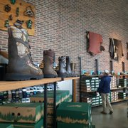 Danner 2019 All You Need To Know Before You Go With