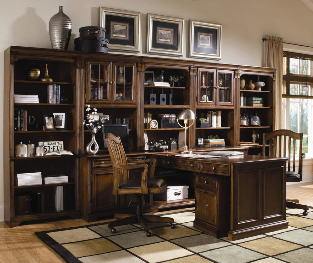Ashley Furniture In Fresno Ca: Book Cases In Fresno, CA
