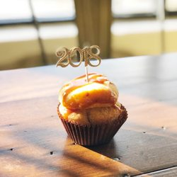 THE BEST 10 Bakeries In Phoenix AZ
