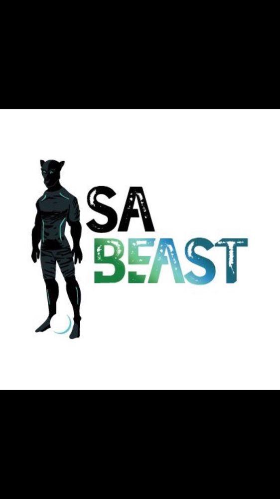 SA Beast