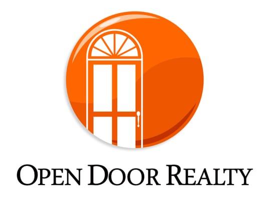 Photo of Open Door Realty - Pleasanton CA United States  sc 1 st  Yelp & Open Door Realty - Real Estate Services - 555 Peters Ave ... pezcame.com